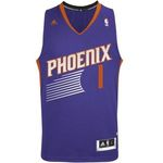 Camiseta Goran Dragic
