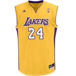 Camiseta Kobe Bryant Los Angeles Lakers