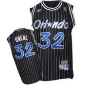 Camiseta Shaquille O'Neal Orlando Magic